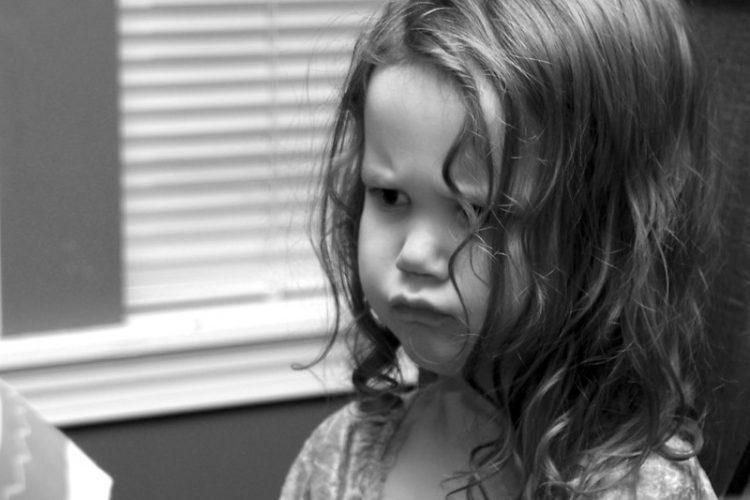 θυμωμένο πιτσιρίκι flickr