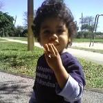Η παιδική χαρά δεν είναι το καπνιστήριο του γονιού!
