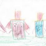 Παιδαγωγικά DVD και καλλιτεχνικές δημιουργίες