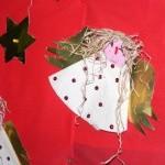 Γιορτές και Ευχές για το 2013